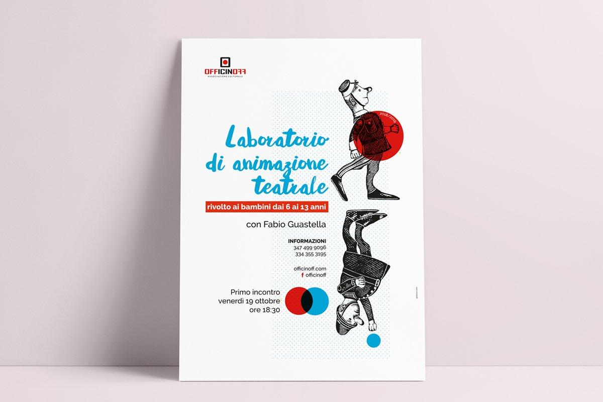 Associazione culturale teatro Scicli Ragusa